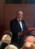 Gettysburg: The Most Important Event of 1863? - November 19, 2013 by Kansas City Public Library