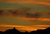 Sunset 12 15 13 #05 by Az Skies Photography