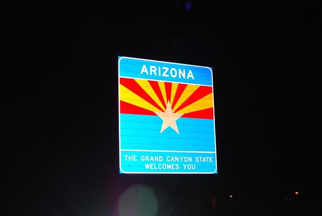 Leg7-Arizona