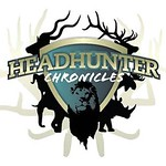 Headhunter Chronicles