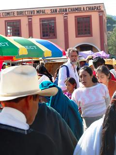 0306_Chamula (Chiapas)