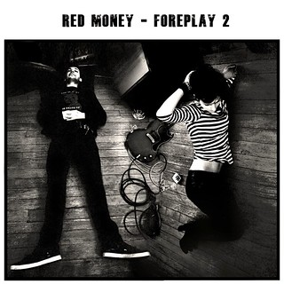 Red Money - Foreplay 2