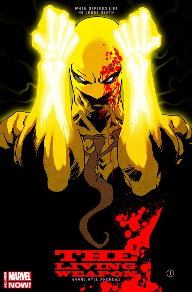 Iron_Fist_TLW_1_Cover-625