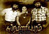 Subramaniyapuram Part 2 Might Start Soon