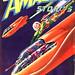 Amazing Stories: October 1942