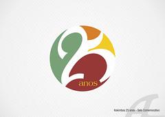 artwork(0.0), line(0.0), diagram(0.0), advertising(0.0), logo(1.0), text(1.0), trademark(1.0), font(1.0), graphic design(1.0), circle(1.0), illustration(1.0),