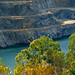 Small photo of Adelaide Hills Quarry
