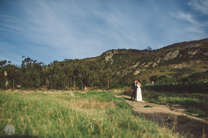 portrait-shoot-Robyn-and-Grant-wedding-Fynbos-Estate-Malmesbury-South-Africa-shot-by-dna-photographers-110