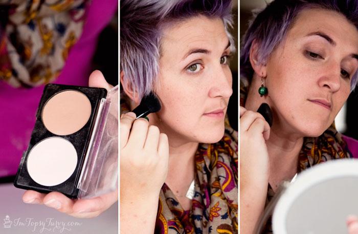 contouring-makeup-sculpting-kit