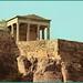Η Ακρόπολης - Αθήνα by jose luis naussa (+3-4 millones)