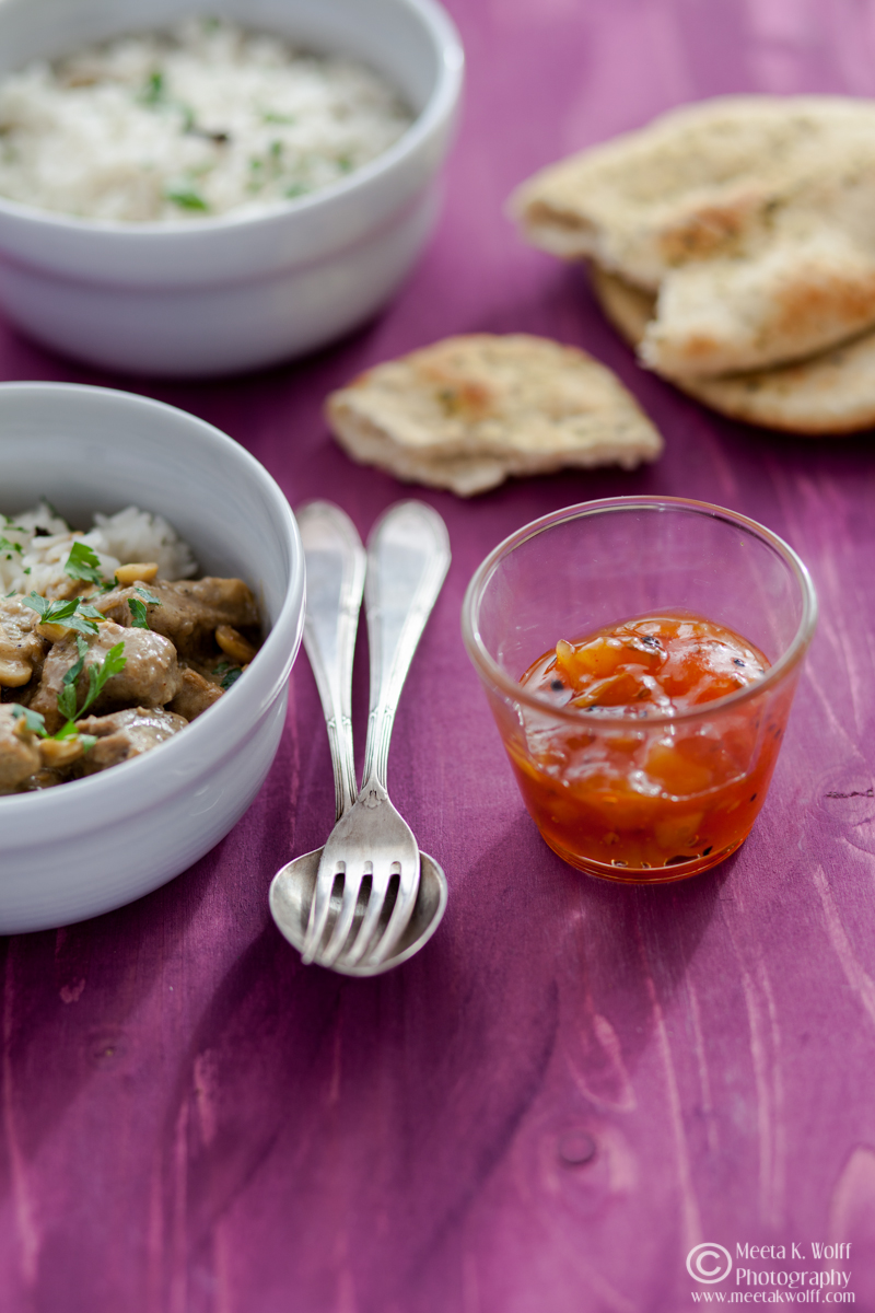 Pork Vindaloo by Meeta Wolff-5