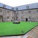 Small photo of Charterhouse court