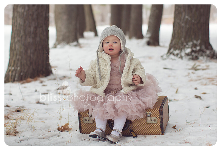 snow baby bliss photography-1727