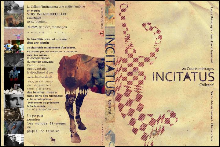 Couv INCITATUS 2