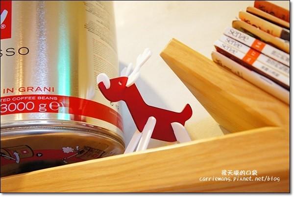 Caribou Cafe (23)