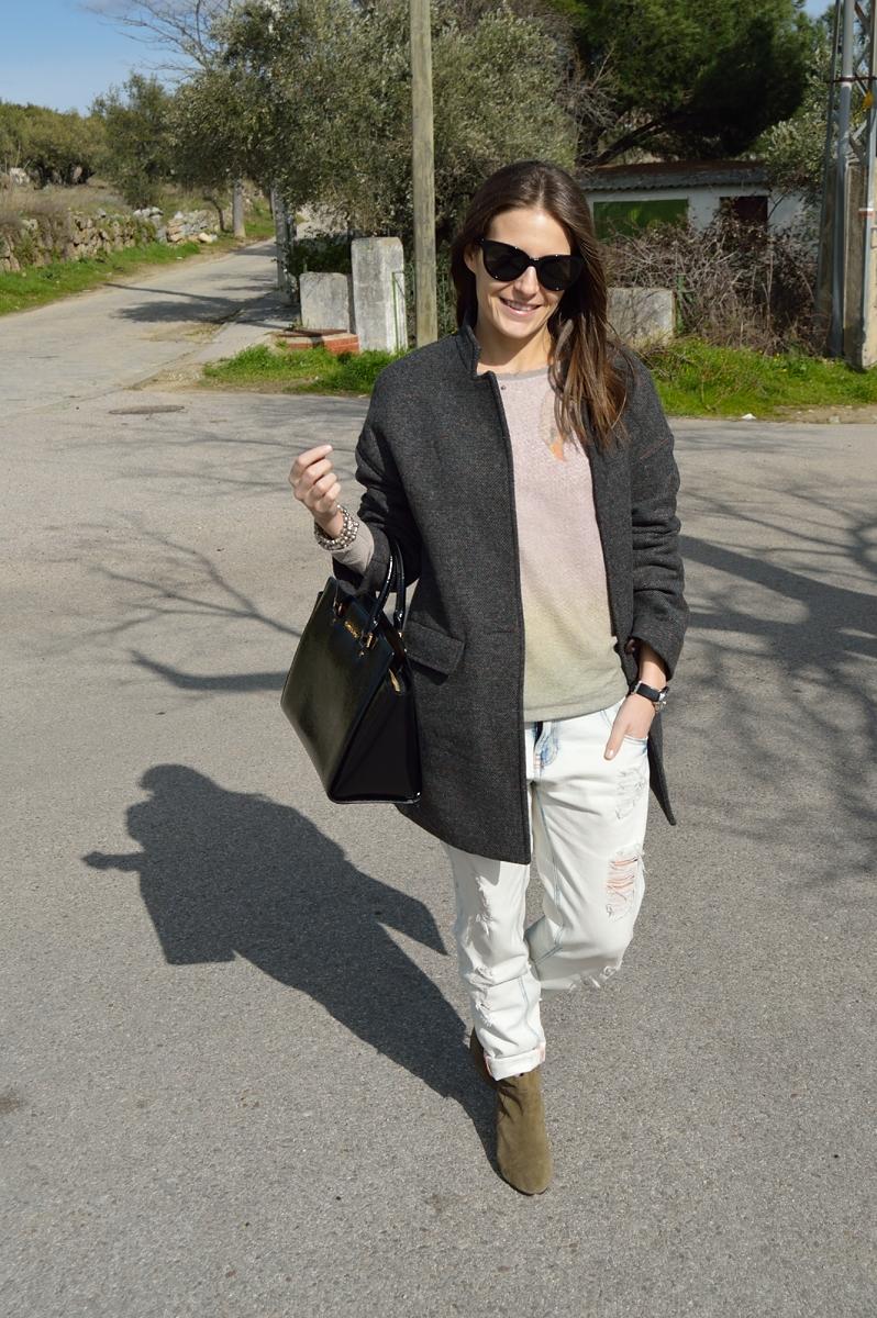 lara-vazquez-madlula-blog-style-chic-cocoon-coat-boyfriend-jeans-streetstyle