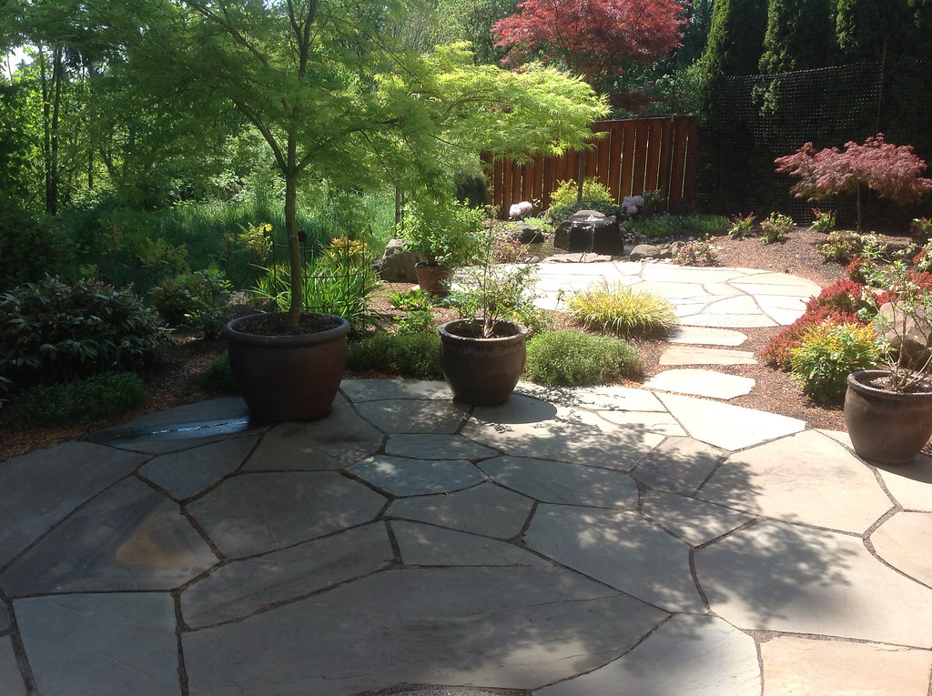 Greenhaven Landscapes Inc., Lifescape, Landscape, Landscaping, Patio, Outdoor  Patio, Stone Patio, Stone Paver