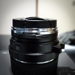 camera(0.0), wheel(0.0), single lens reflex camera(0.0), cameras & optics(1.0), teleconverter(1.0), lens(1.0), fisheye lens(1.0), camera lens(1.0),