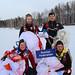 14th FAI World Para-Ski Championships