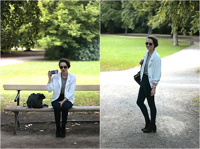 sm_sunglasses_lola_10.jpg