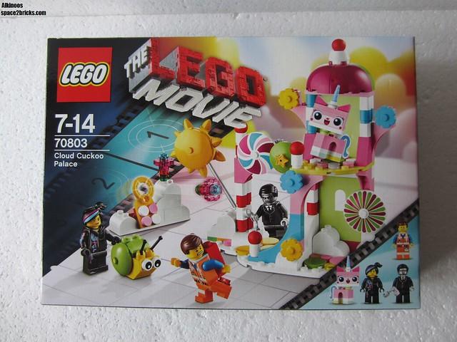 Lego Movie 70803 p1