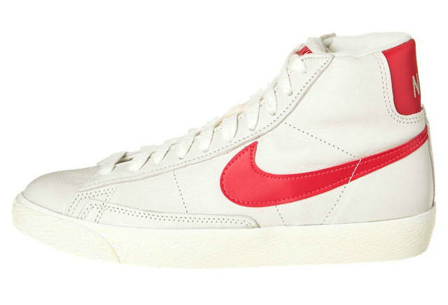 nike-womens_blazer_mid_leather_vintage-sail_red_zalando