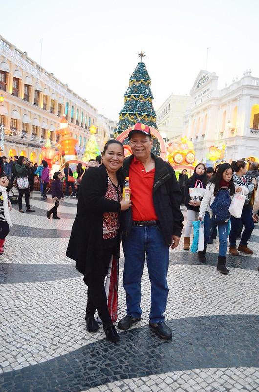 Macau Diaries_msdanicamae16