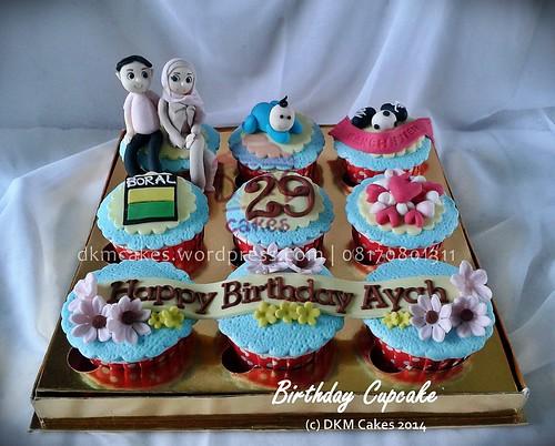 DKM CAKES, dkmcakes, toko kue online jember bondowoso lumajang, toko kue jember, pesan kue jember, jual kue jember, kue ulang tahun   jember, pesan kue ulang tahun jember, pesan cake jember, pesan cupcake jember, cake hantaran, cake bertema, cake reguler jember,   kursus kue jember, kursus cupcake jember, pesan kue ulang tahun anak jember, pesan kue pernikahan jember, custom design cake jember,   wedding cake jember, kue kering jember bondowoso lumajang malang surabaya, DKM Cakes no telp 08170801311 / 27eca716