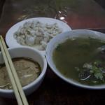 DSC_0230北京-大栅栏-小吃-爆肚冯