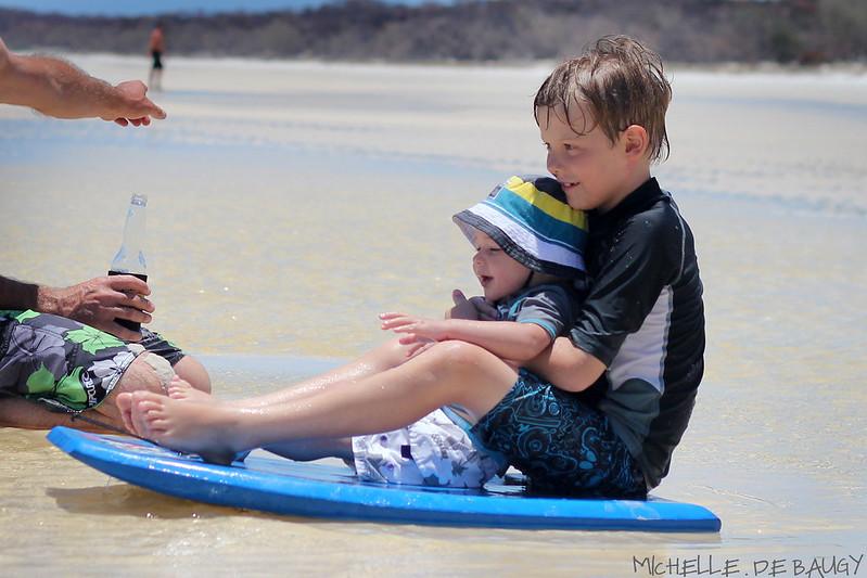 30 December 2013- Fraser Island003