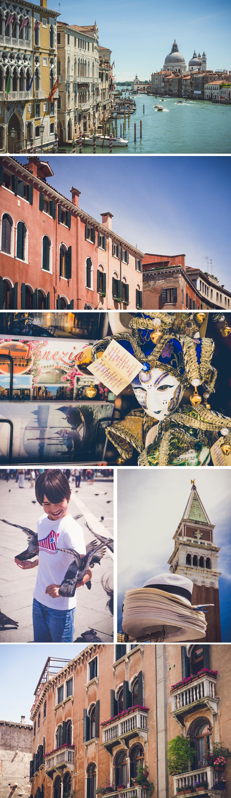 201305_Venecia-2