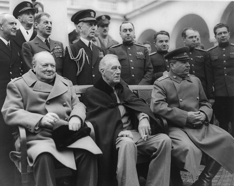 Jalta_1945