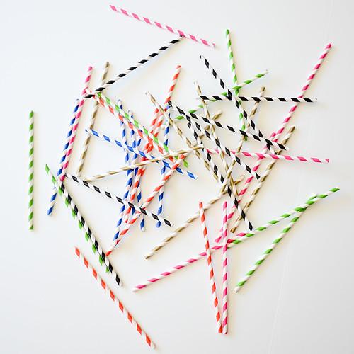 straw textures