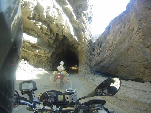 canyon del pato 61