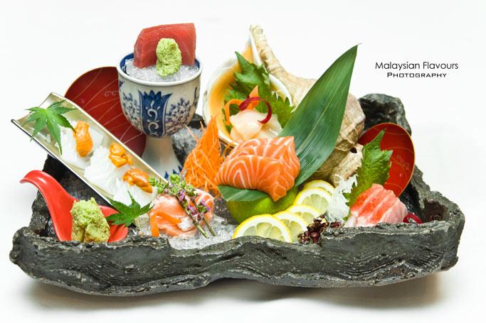 wasabi-bistro-mandarin-oriental-kuala-lumpur