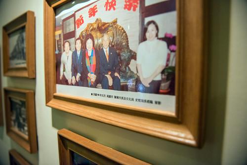 新國際西餐廳:我最喜愛的高雄牛排館,沒有之一 (34)