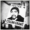 justice 4 Oscar Grant by throgers