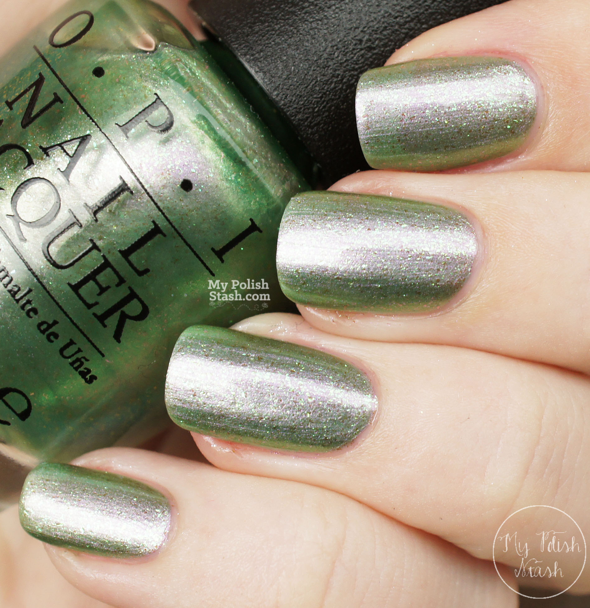 OPI-visions-of-georgia-green-3