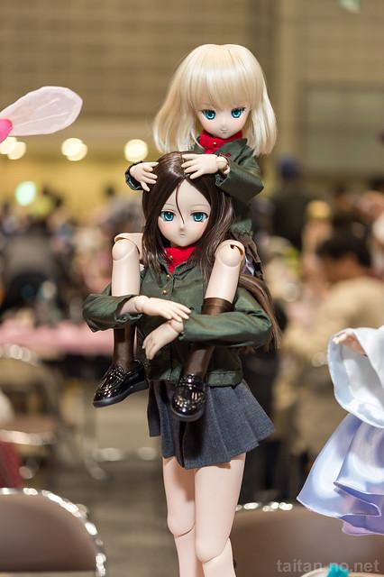 DollsParty33-お茶会-DSC_2565
