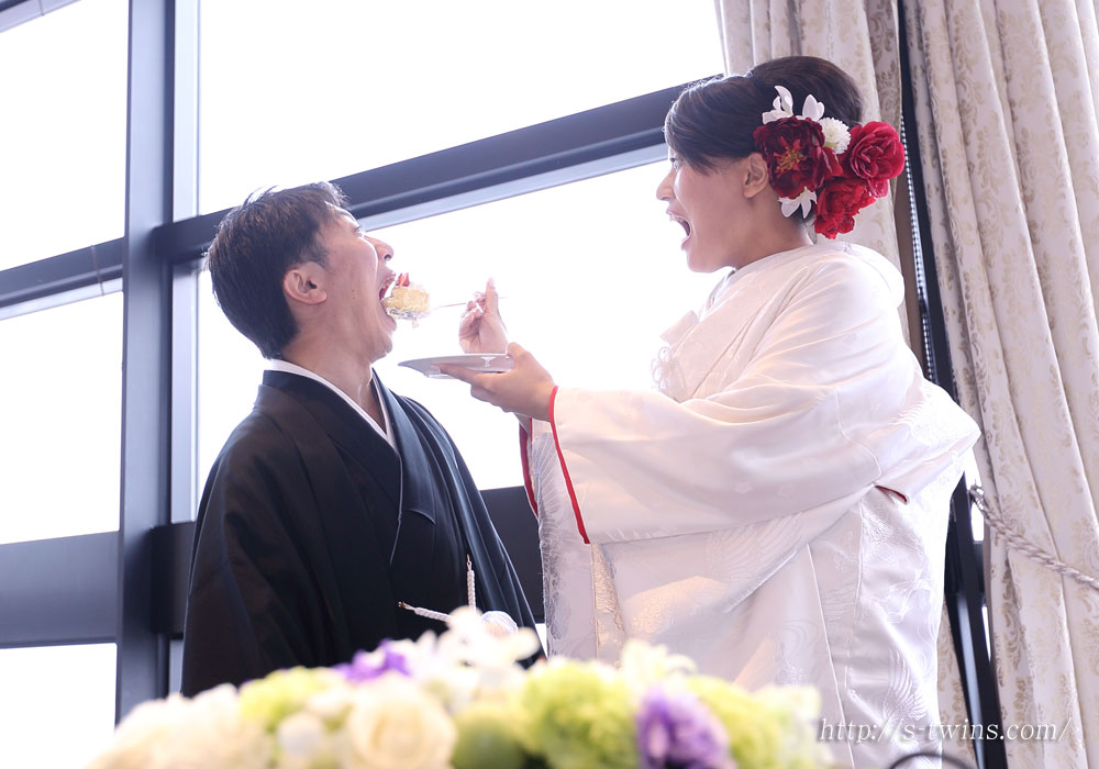 14jul4wedding_igarashitei_yui2_12
