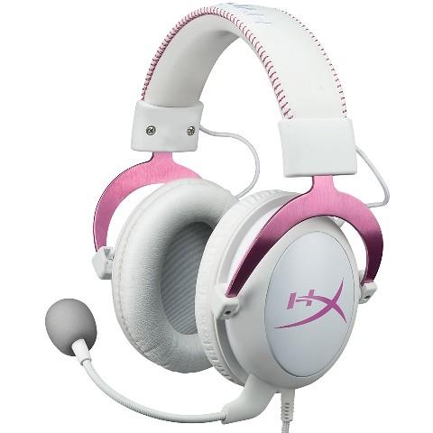 HyperX Cloud II Pink_HyperX_Headset_ (1)