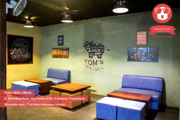 TOMS-MILK-AND-MEALS-6