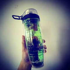 drinkware, light, bottle, glass, plastic bottle, drink,