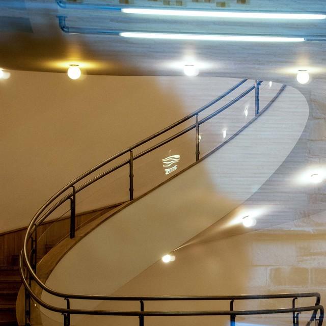 Dischhaus