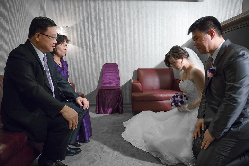 051優質基隆水園會館婚攝