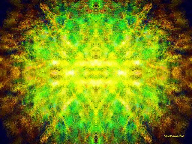 Light #abstract, Canon POWERSHOT ELPH 135