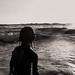fineart_underwater-12 by kristiannekochriddle