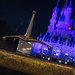 Magic Kingdom: The Sword in the Stone