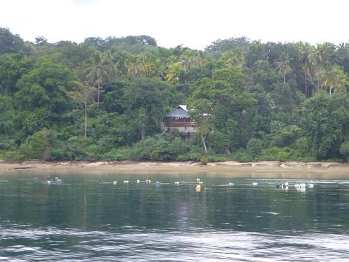 Sulawesi13-Raha (31)