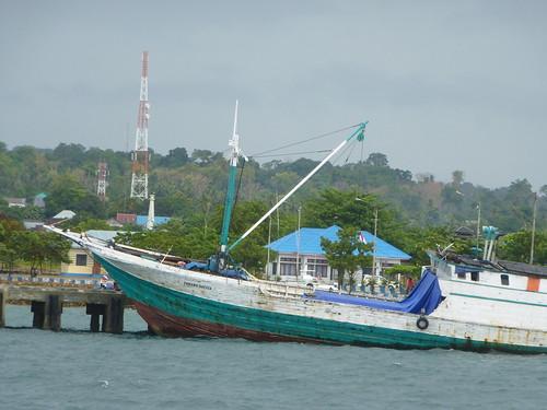 Sulawesi13-Raha (89)